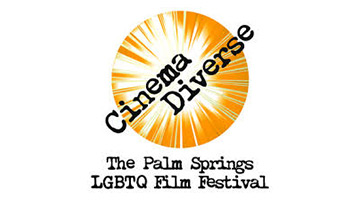 Cinemaa Diverse, LGBTQ Folm Fesriva;